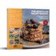 The BootClub Receptenboek